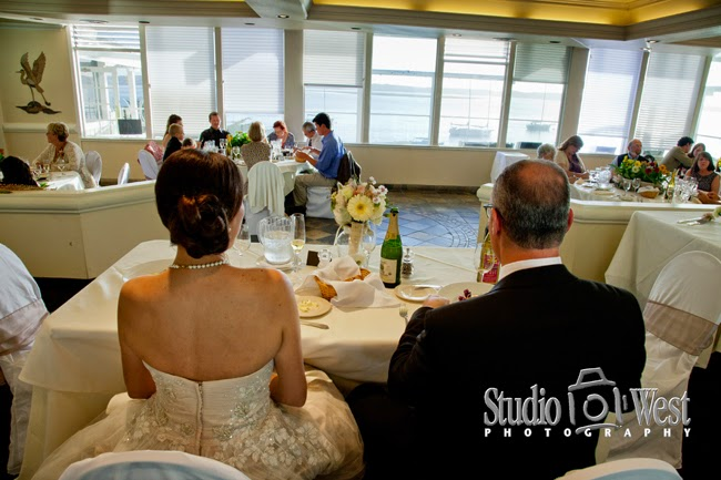 The Inn at Morro Bay - California Beach Wedding Photographer - Morro Bay Wedding Venue - studio 101 west