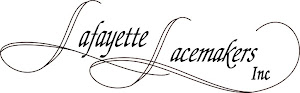 Lafayette Lacemakers Chapter