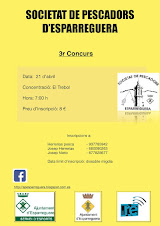 3er. Concurs Social