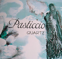 Published in Pasticcio 13