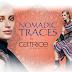 Újdonság | Catrice Nomadic Traces Limited Edition