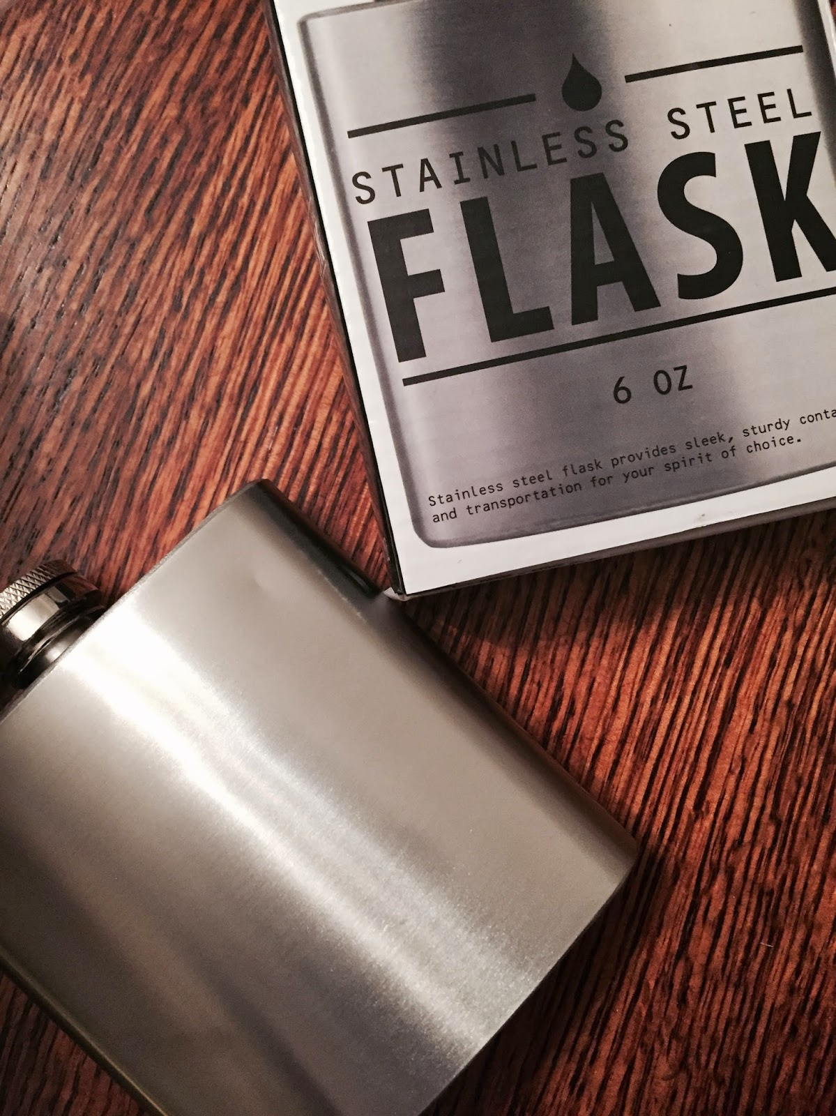flask-for-a-mans-gift