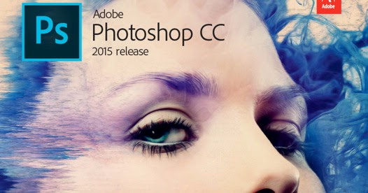 adobe photoshop cc 2015 crack version
