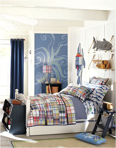 Rizkimezo young boys bedroom themes for Themed bedrooms for boys