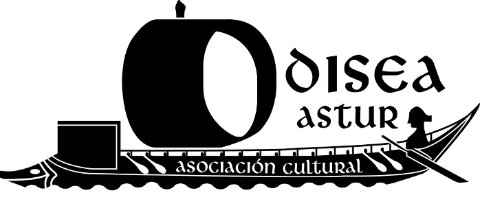 Asociación cultural Odisea Astur
