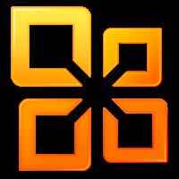 download msxml version 6.10 1129.0