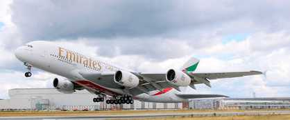 Rain Aviation Blog: Boeing 777 versus Airbus A380 - Wake Turbulence
