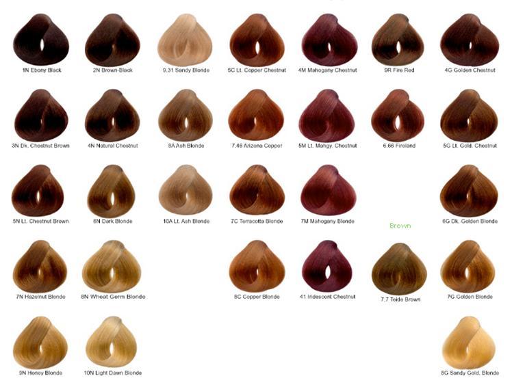 journal capillaire d 39 edelweiss personne n 39 est parfait. Black Bedroom Furniture Sets. Home Design Ideas