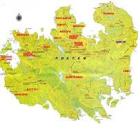 geografis kota pulau batam