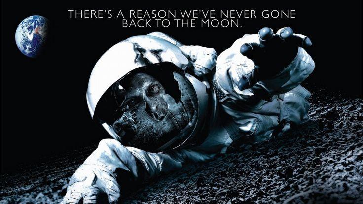 Τι βρήκαν οι μασόνοι αστροναύτες του «Απόλλων» στην Σελήνη; [Βίντεο]