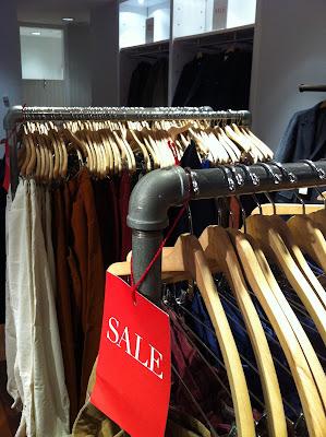 Industrial-Clothing-Rack.jpg