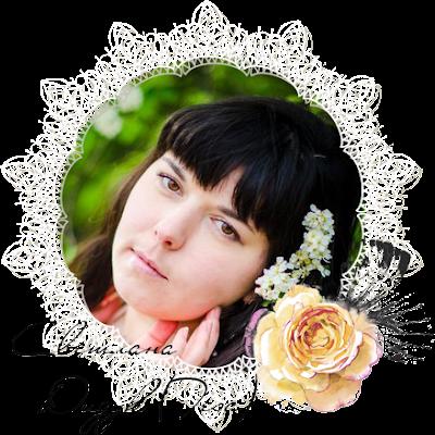 Дизайнер блога Scrapman осень/зима 2015-16 г.