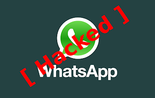 How to Hack WHATSAPP & some WHATSAPP Tricks