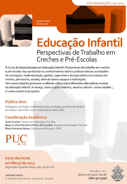 www.cce.puc-rio.br