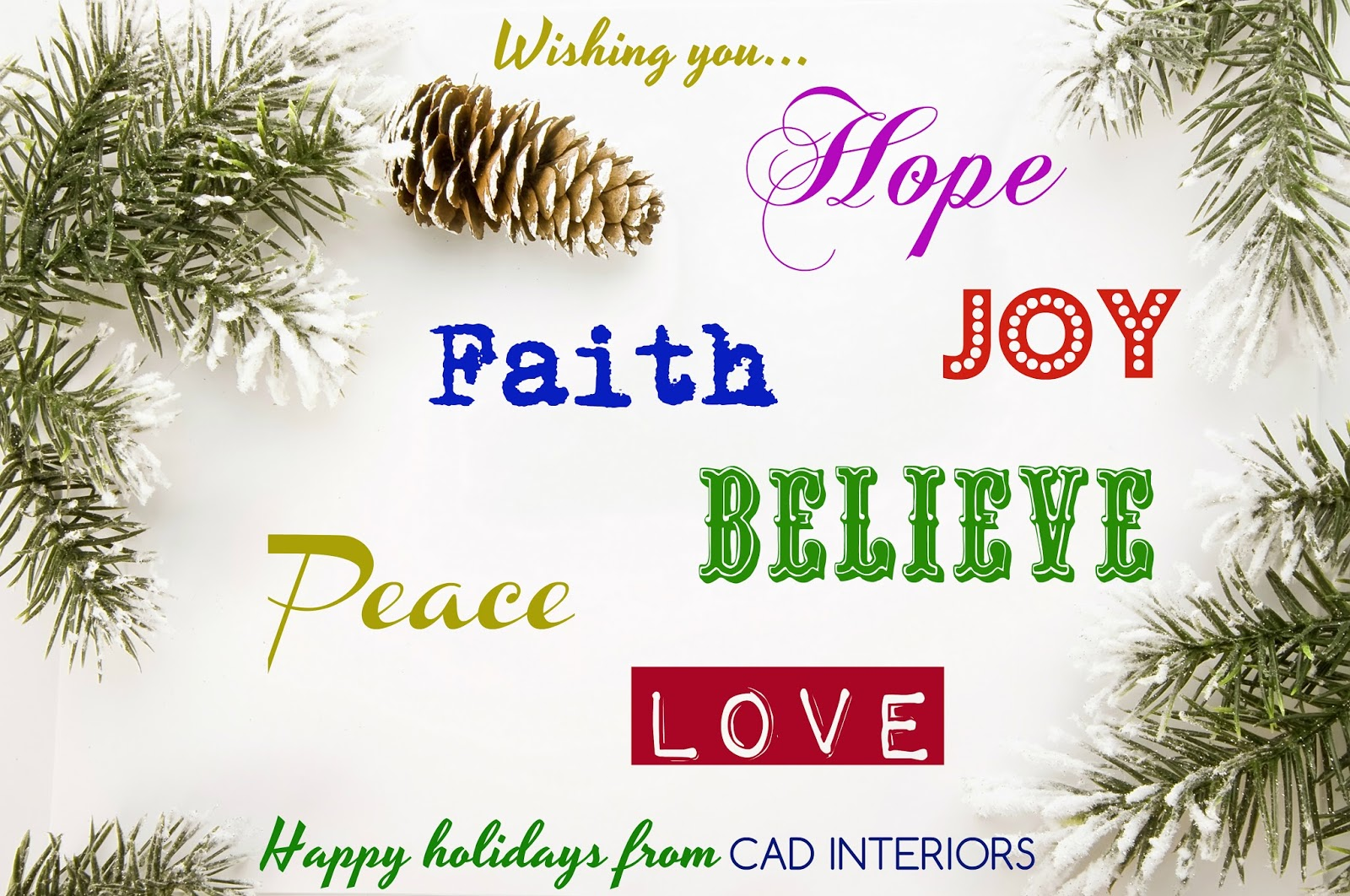 christmas quotes sayings happy holidays greetings