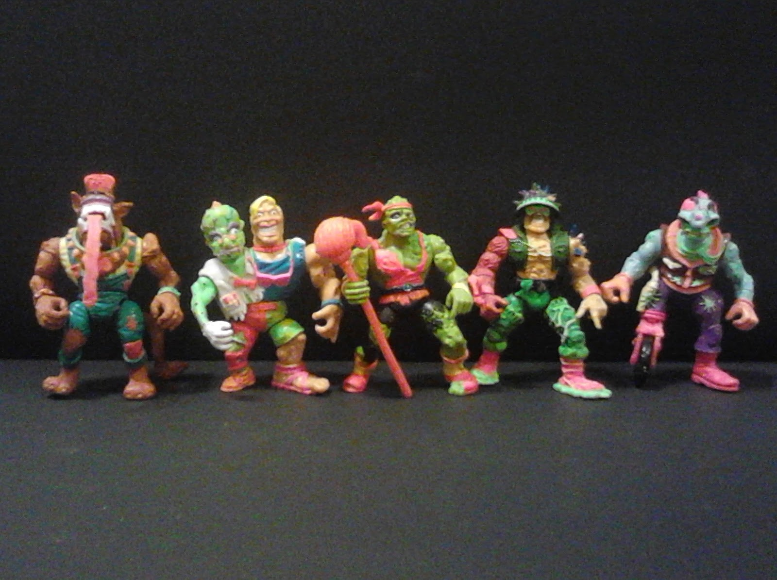90s Toys  List of NostalgiaInducing Toys from the 1990s