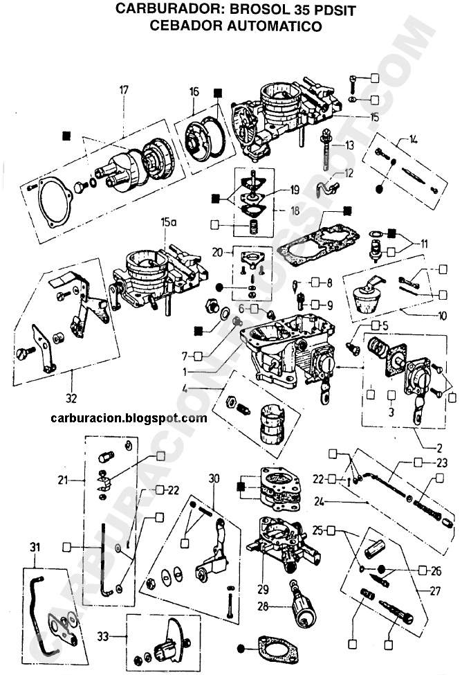 Diagrama De Carburador Solex 35pdsit likewise Viewtopic together with Peterbilt 386 Fuse Diagram Box Image Panel Caja De Fusibles further Vwseite 713 furthermore Macpherson Strut Suspension. on volkswagen passat