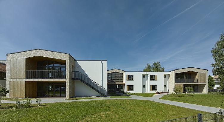 Balbach Architekten