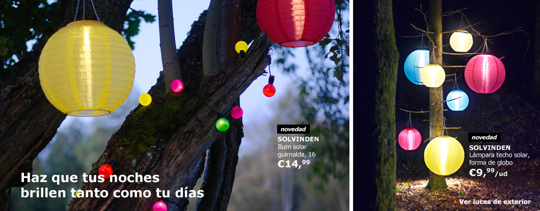 Ikea san sebastian de los reyes - madrid . homepersonalshopper, terraza, primavera, verano, ideas, compras