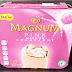 Magnum PINK Marc de Champagne