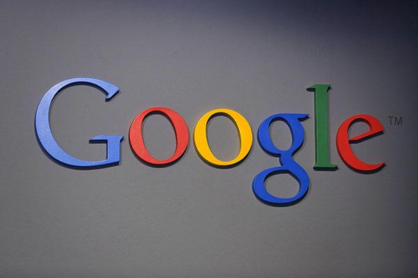 بالصورة: جوجل تختبر ميزة جديدة