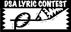 DSA LYRIC CONTEST