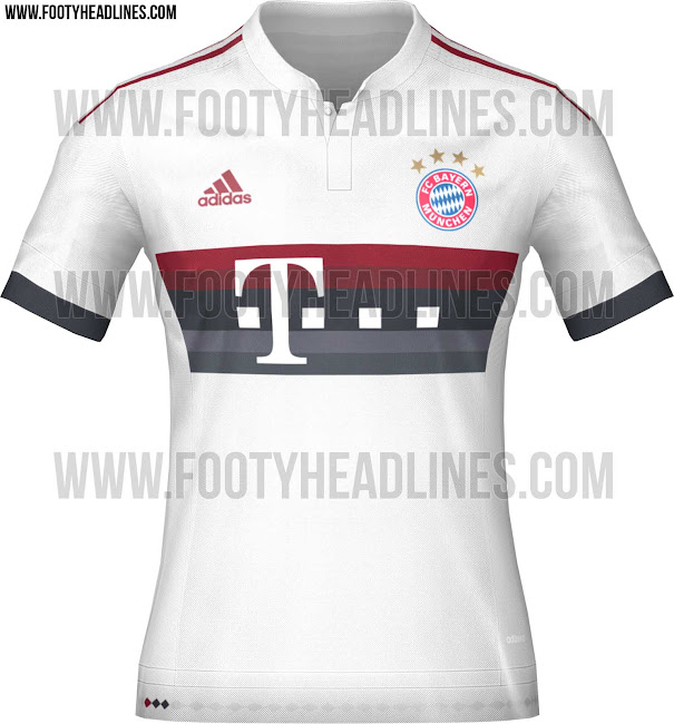 New Kits 15/16 Bayern-munchen-15-16-away-kit