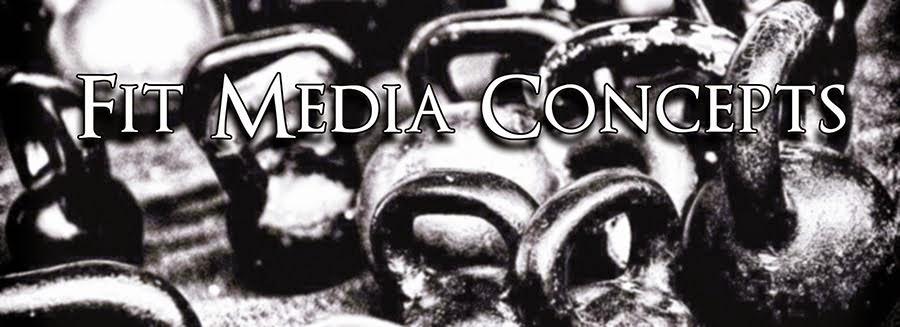 Fit Media Concepts