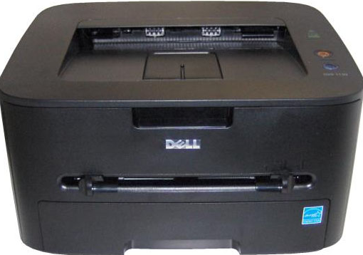 Driver Printer Dell 1130 Mono Download Free