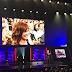 UpFront 2015-16: Telemundo continuará apostando a sus Súper Series