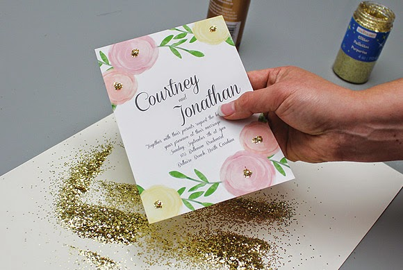 invitaciones de boda gratis | facilisimo.com