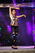 Naveena glamorous photos-thumbnail-11