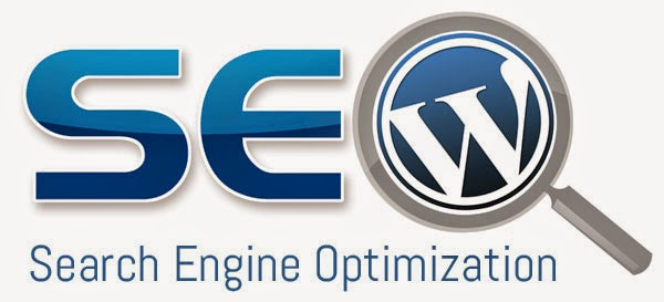 Top 5 WordPress SEO Tips to Help You Boost Rankings and Traffic