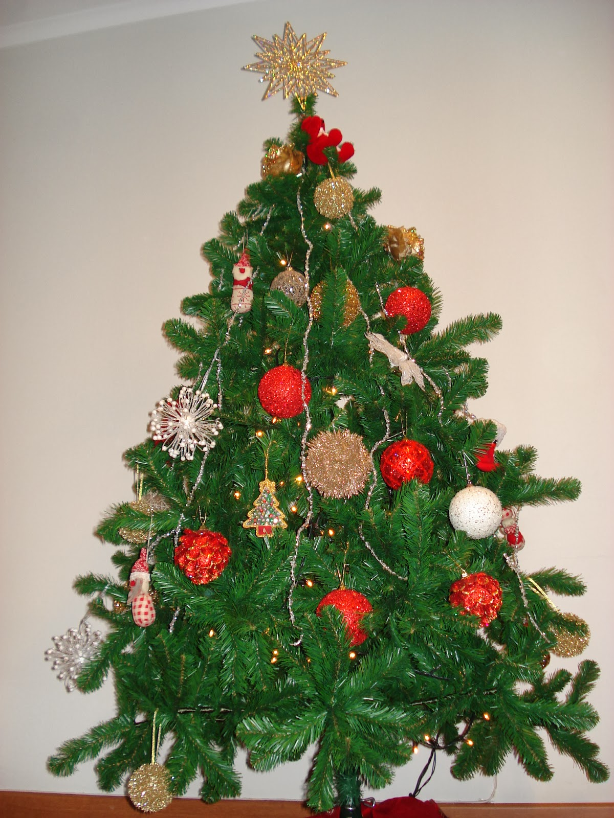 moda, sapatinho, blog, blogue, blogger, celebridades, estilo, tendências, looks, trend, trending, style, fashion, natal, christmas, tree, árvore