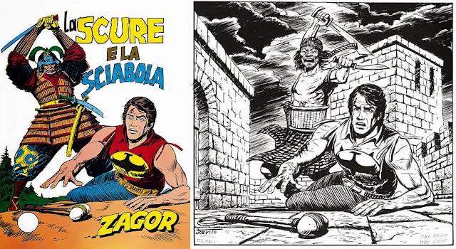 Bersaglio: Bat Batteron! (Maxi n.26) - Pagina 5 ZagorJoevitoFerri_scure_sciabola