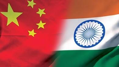 मोदी की यात्रा संबंधों को मजबूती प्रदान करने का एक अच्छा मौका: चीन