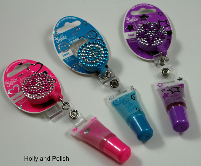 Lip Gloss Exclusive Bed Bath And Beyond Makes Lipstick Stay