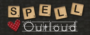 http://www.spelloutloud.com/