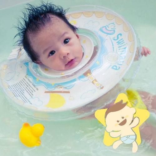 spa_swim_massage_surabaya_vita_baby_bright