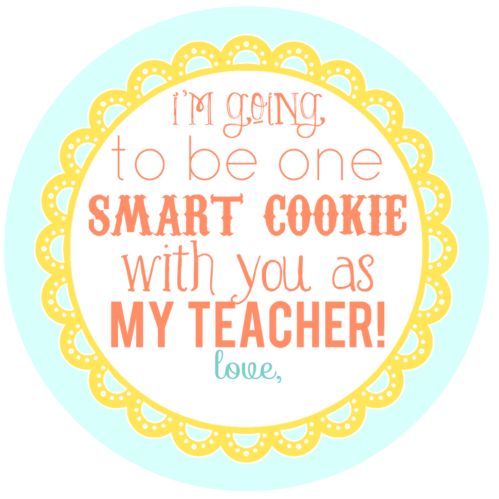 File Name : Teacher+Appreciation+Labels.png Resolution ...