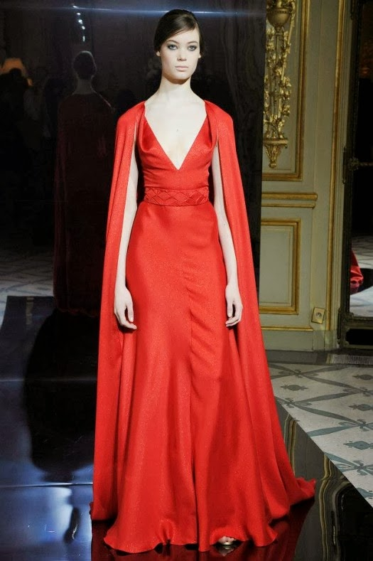 french fashion 2014 long evening dresses 2014 girly stuff