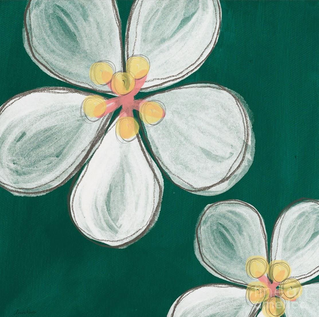 Pintura moderna y fotograf a art stica para estudiantes - Cuadros para principiantes ...