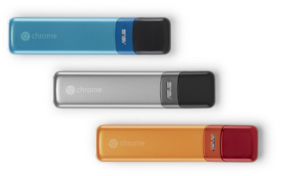 chromebit-a-chrome-os-carrying-device-asknext~2