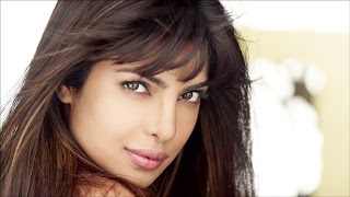 Priyanka chopra the song in my site images