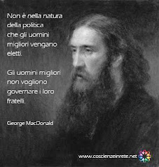 George MacDonald