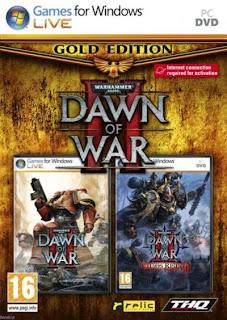 Warhammer-40.000-Dawn-of-War-II