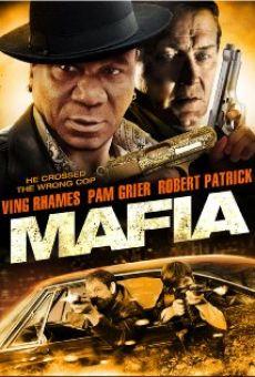 Phim Mafia