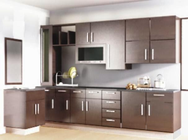 Jual kitchen set minimalis di tebet 085891870654 jual for Kitchen set jakarta timur