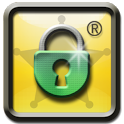 APK FILES™ Smart App Protector(App Lock+) APK v5.4.0 ~ free Download