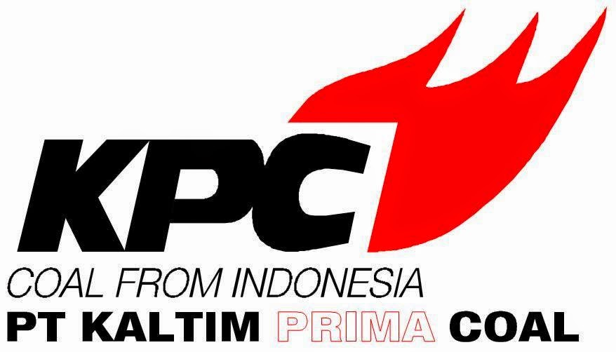 Lowongan PT Kaltim Prima Coal